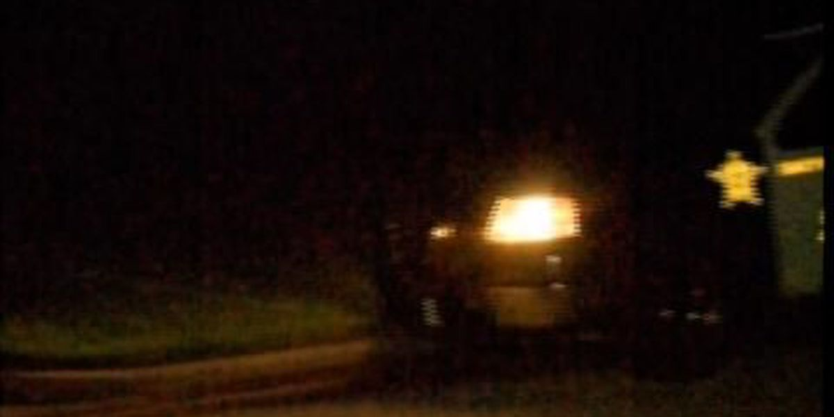 Power still out in more than 700 ETX homes after Thursday's storms