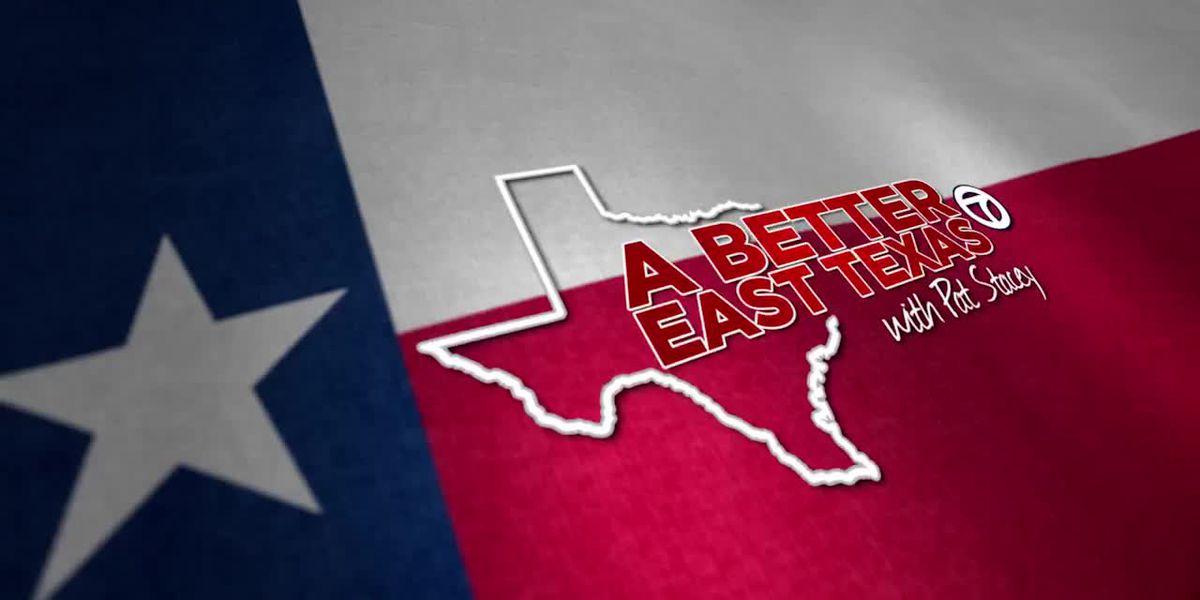 Better East Texas: Civil unrest should lead to measurable plans