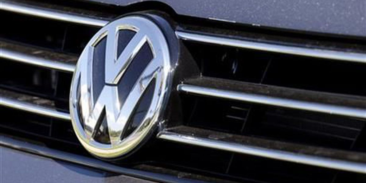 County claims possible suit against VW due to poor air quality, state data disagrees
