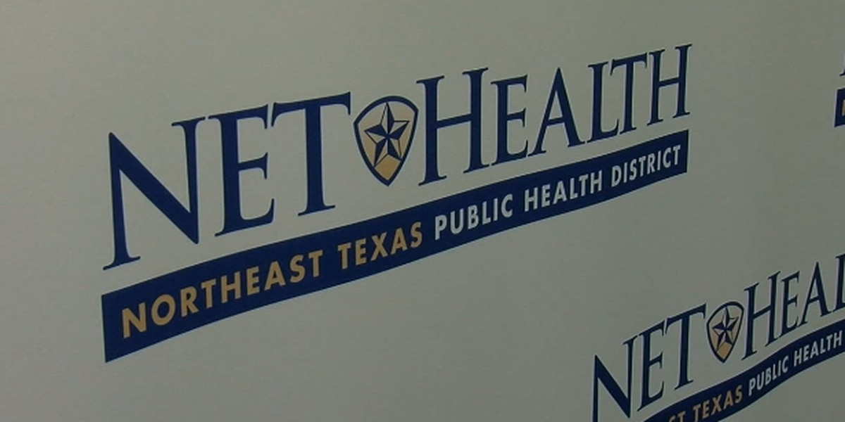 New Smith County Health Authority appointed