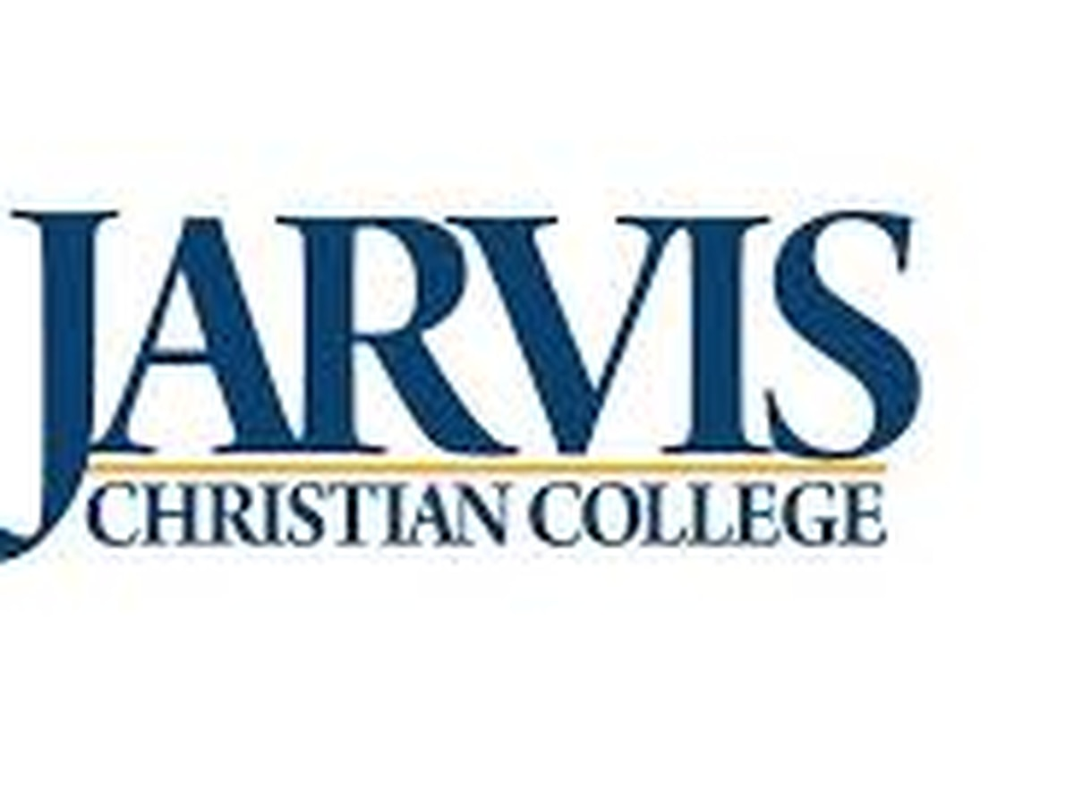 Jarvis Christian College to offer free COVID-19 vaccines to students, alumni, faculty, staff, community members