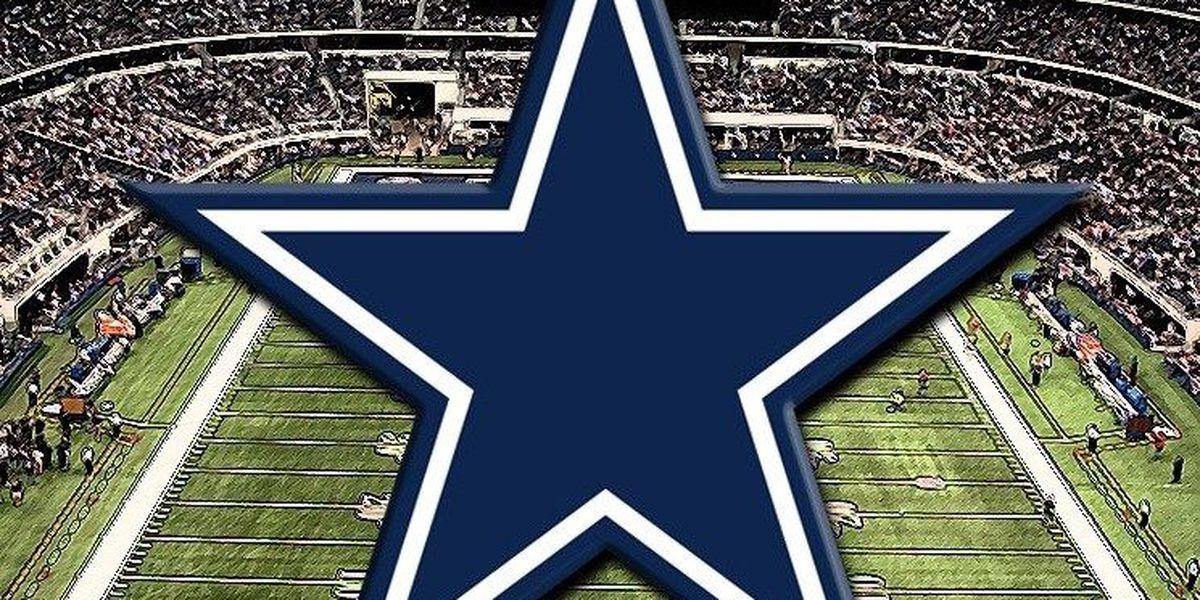 Sports WebXtra: Other Cowboys news
