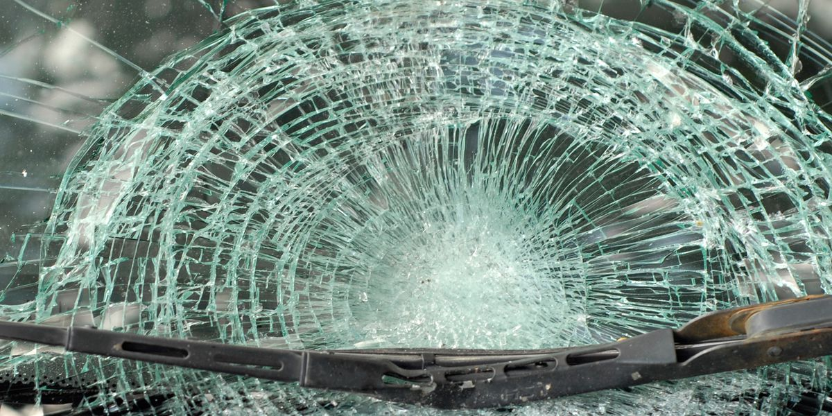 Malakoff man dies in weekend wreck