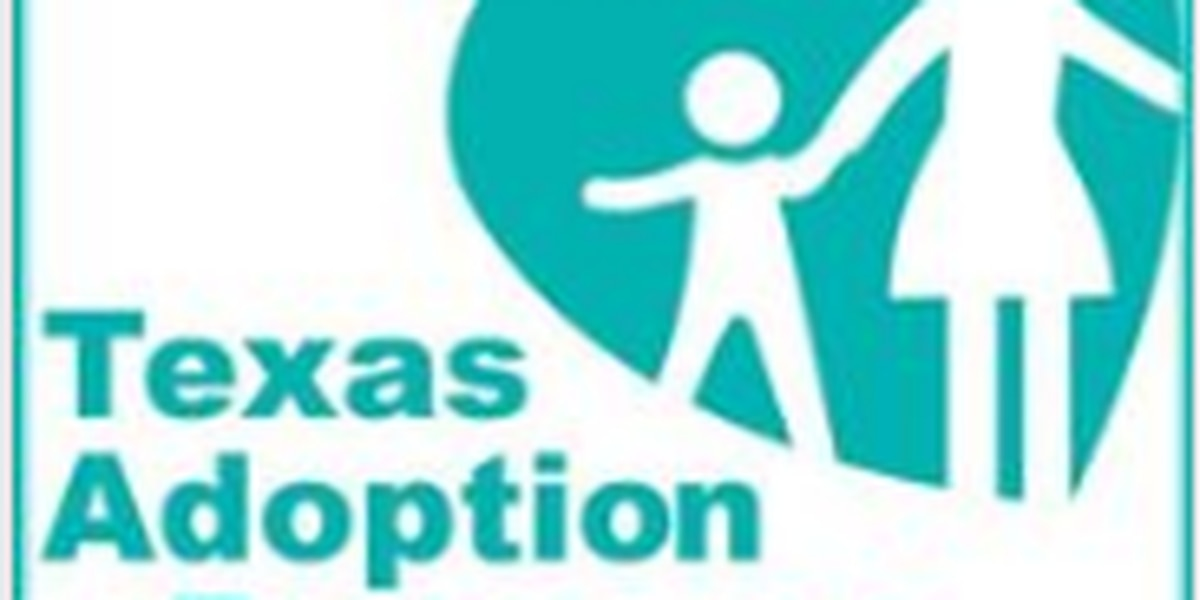 Foster Care Parent Information Meetings