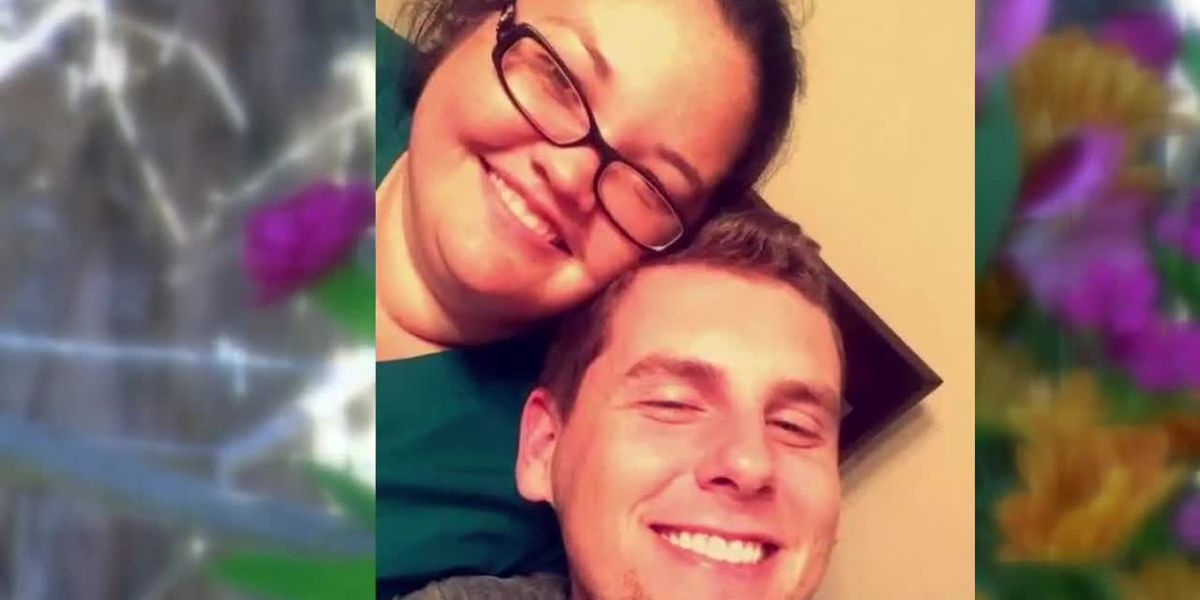 Friends, colleagues remember Tyler nurse killed in car crash