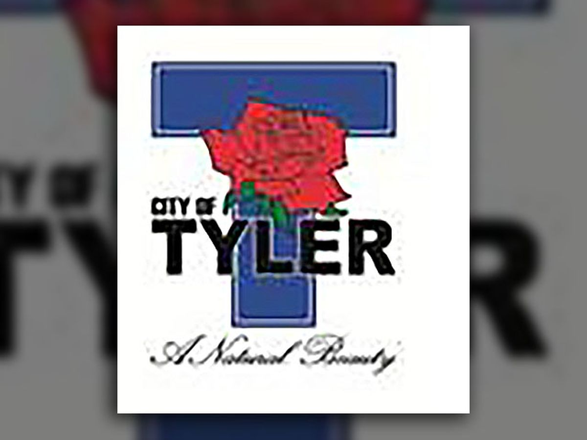 7OnScene: Tyler City Council Meeting, June 26