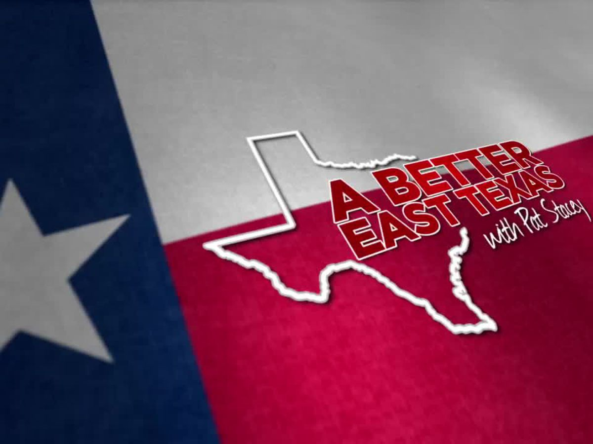 Better East Texas: Pros, cons of corporal punishment