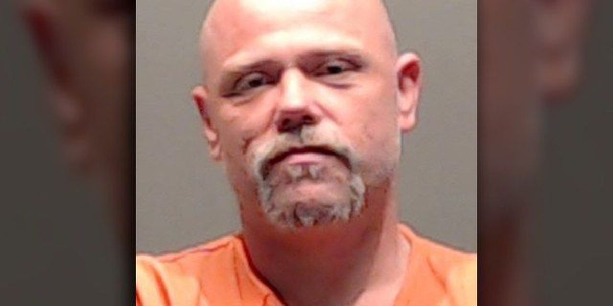 Suspect who allegedly assaulted Wood County deputy in custody