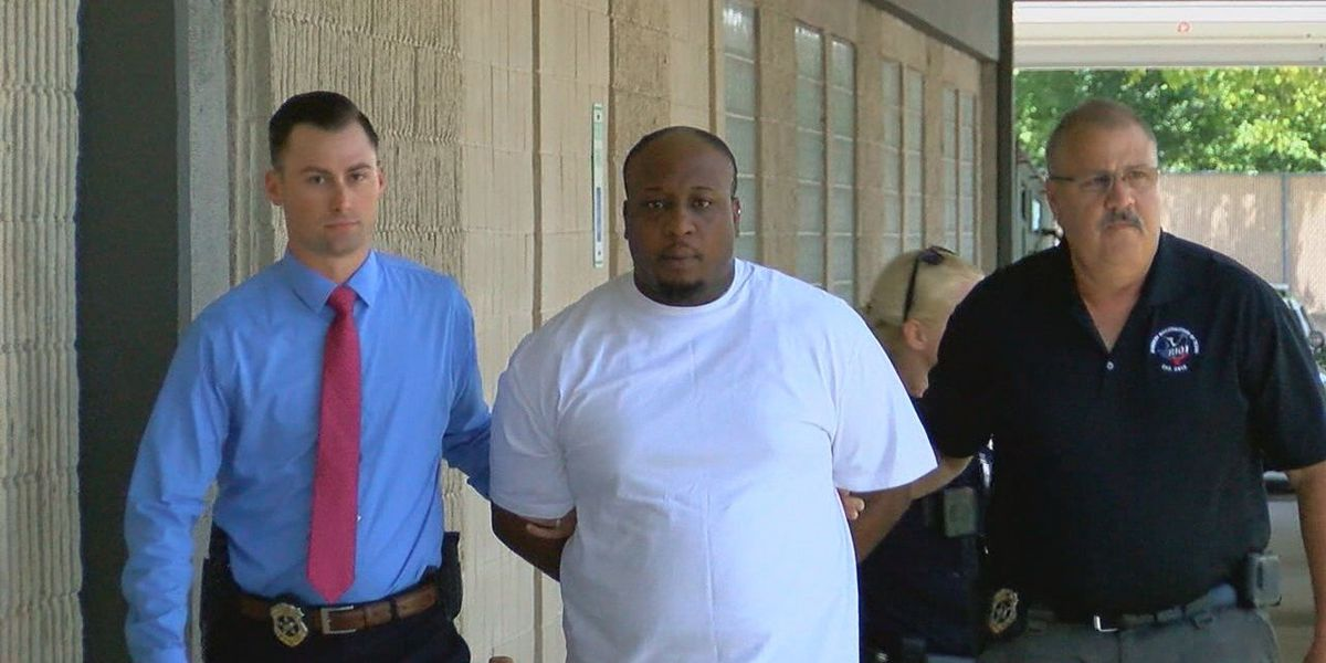 Smith County District Attorney declines to prosecute 2017 murder case for 'insufficient evidence'