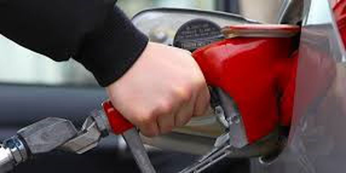 EPA approves waivers to expedite fuel shipments to certain Texas communities