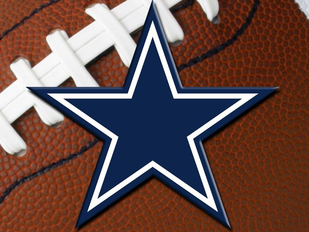 Cowboys set to open NFL season at world champion Buccaneers
