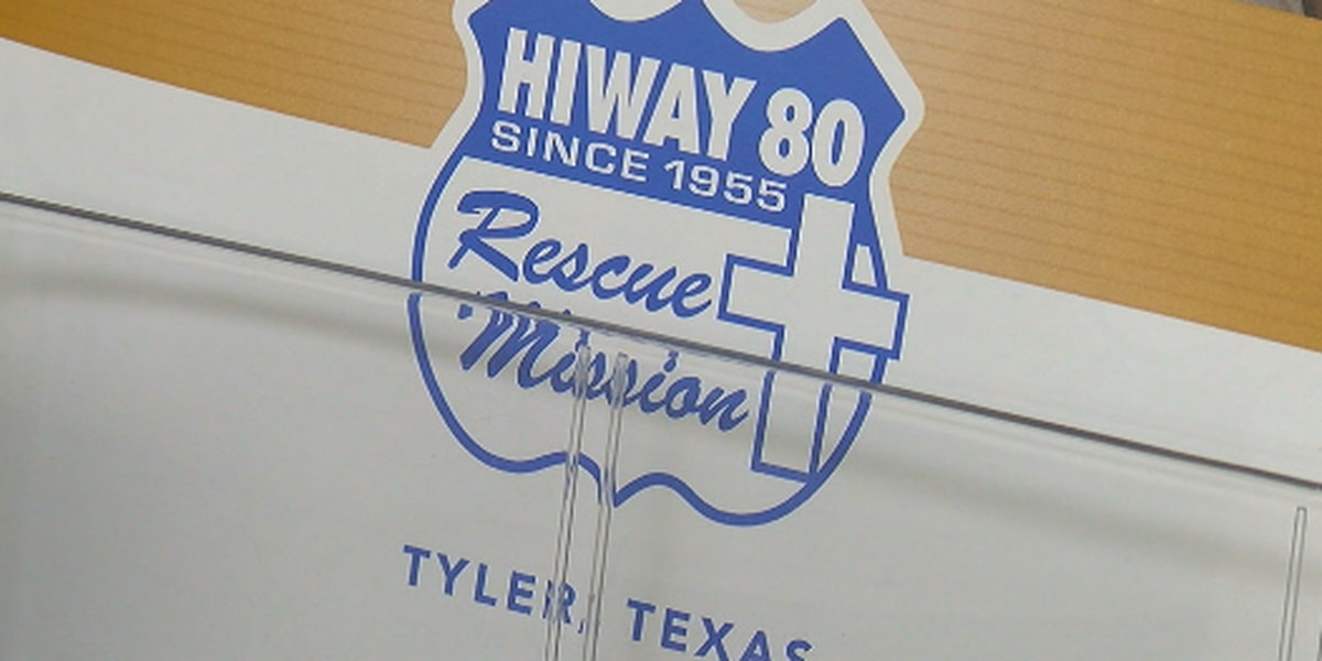 HIWAY 80 hopeful for Thanksgiving donations
