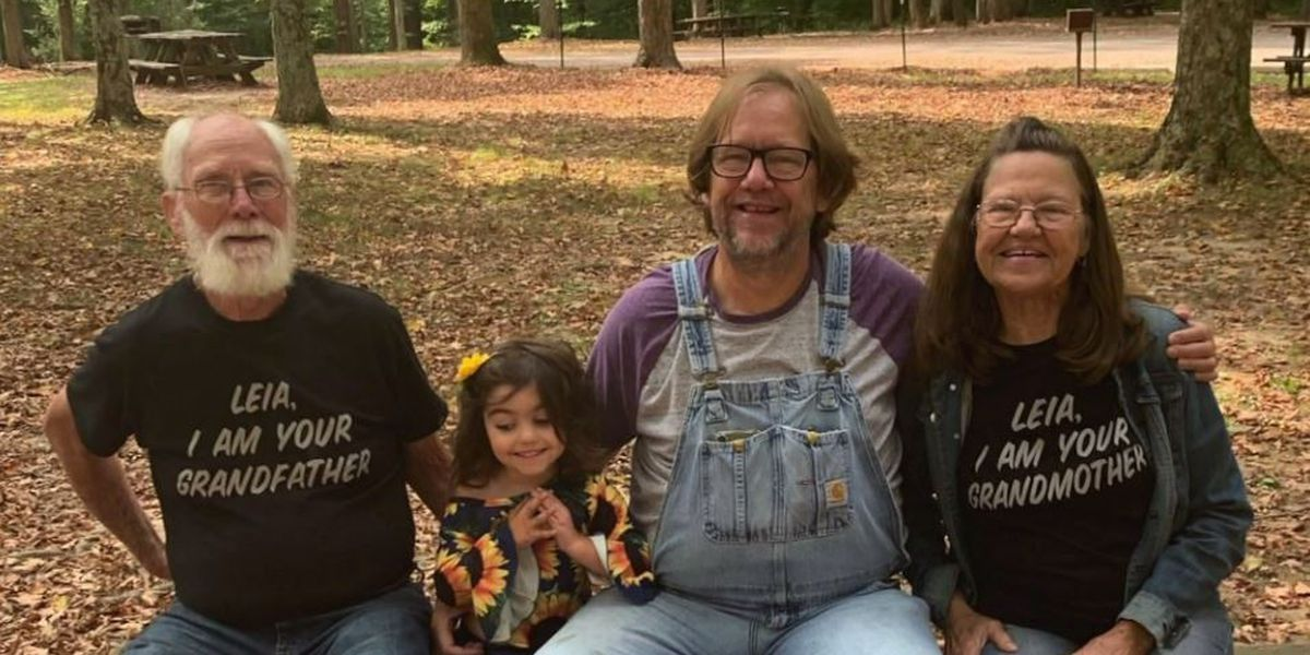 2 'pillars' of Indianapolis family die from COVID-19 within 24 hours