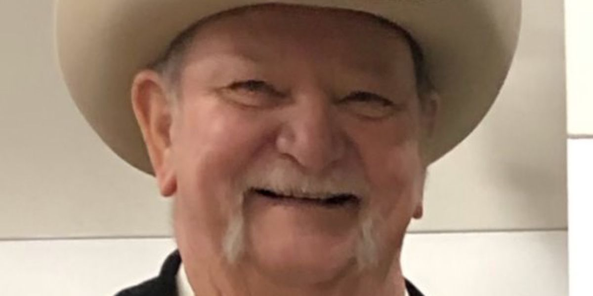 Houston County investigator died on vacation, will be escorted home by numerous agencies