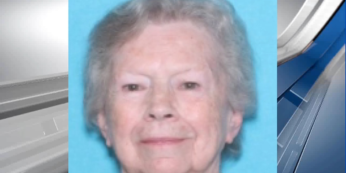 Woman reported missing in Bullard found safe