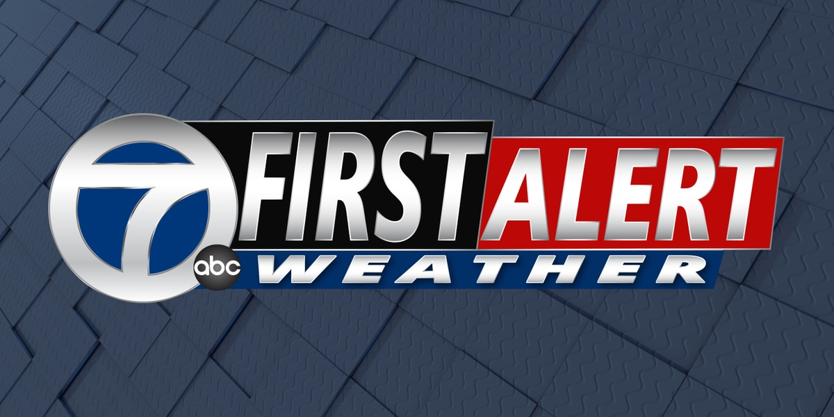 Severe Thunderstorm Warning issued for Panola, Smith, Rusk, Cherokee Counties