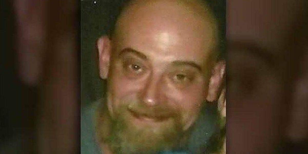 Sheriff: Body of missing Marion County man recovered from lake