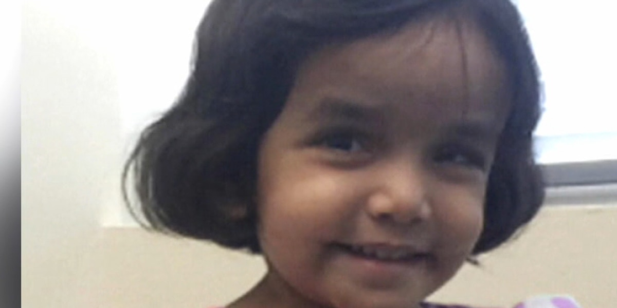 Proposed Texas law inspired by toddler's death