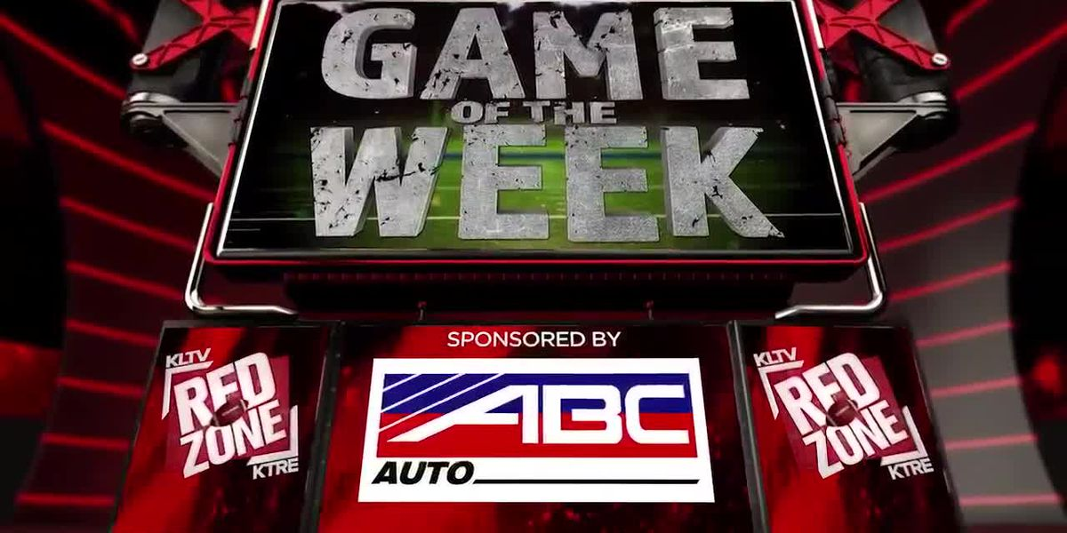 Game of the Week 12: Jefferson vs Mineola