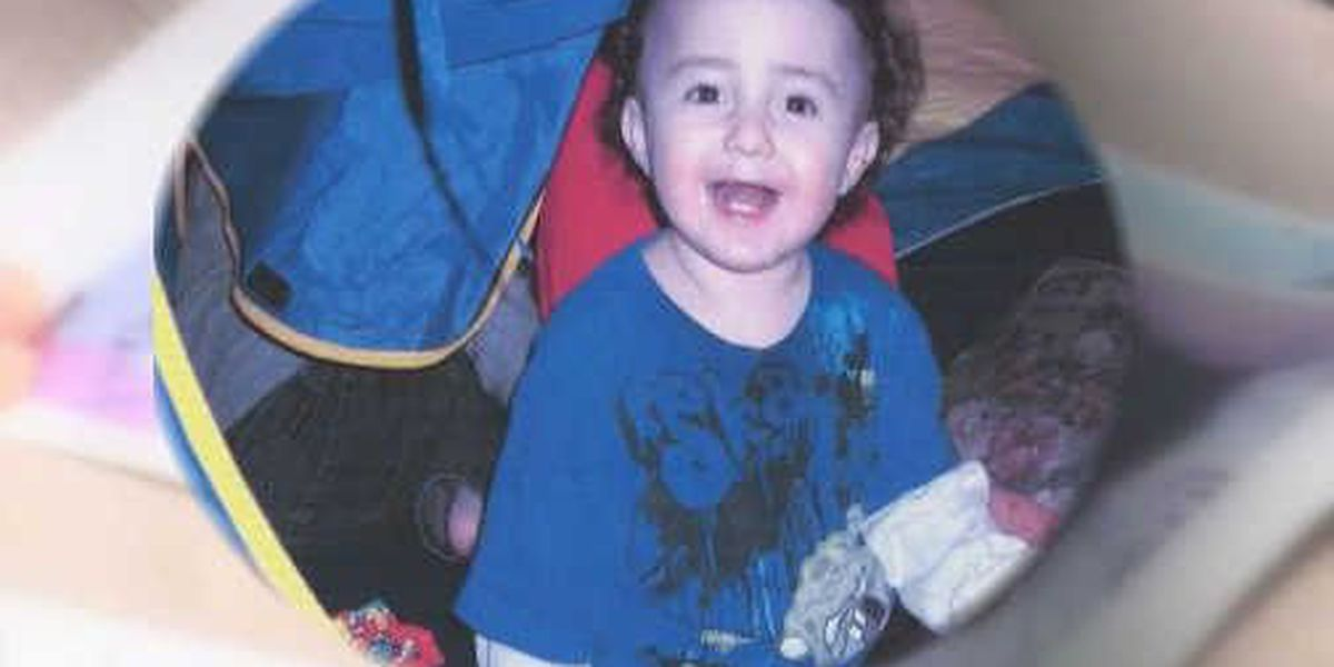 Palestine child dies from abuse days after CPS closes investigation