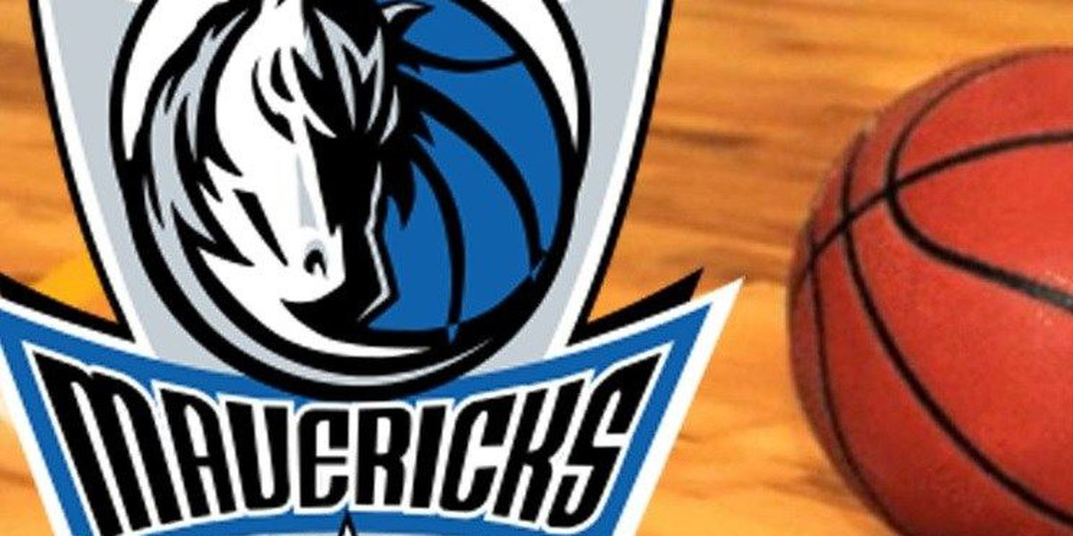 Sports WebXtra: Mavericks blow lead; will finish with losing record