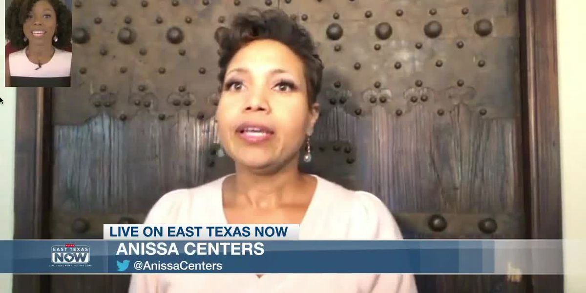 WATCH: Anissa Centers looks at how tax season has changed due to COVID-19