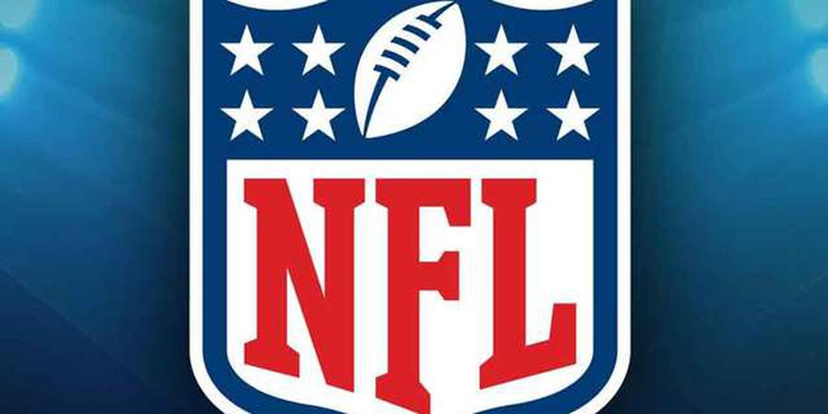 With regular season over, NFL playoffs take center stage