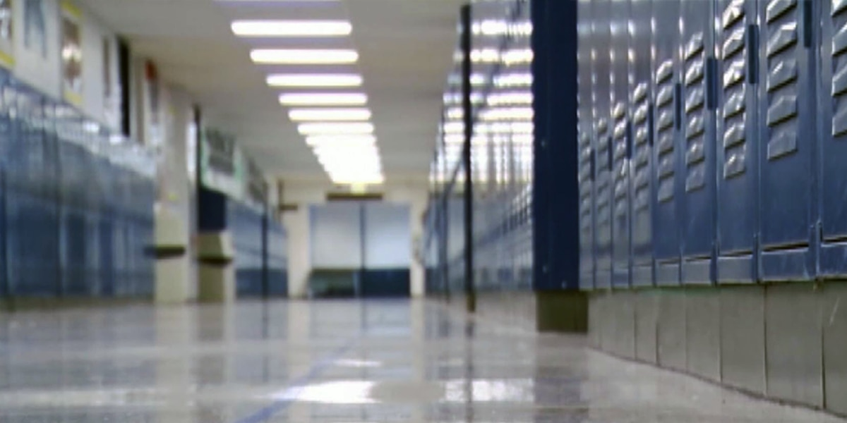 Mount Vernon ISD temporarily closes due to rise in COVID-19 cases