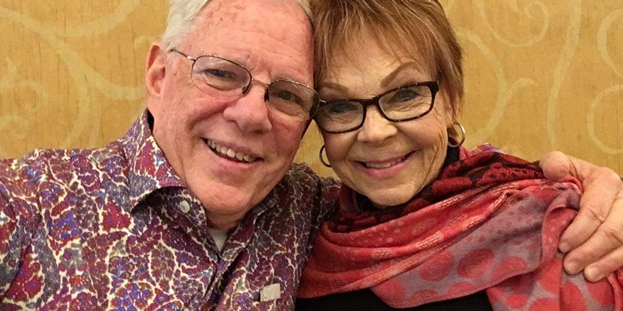 Siblings reunited after 70+ years
