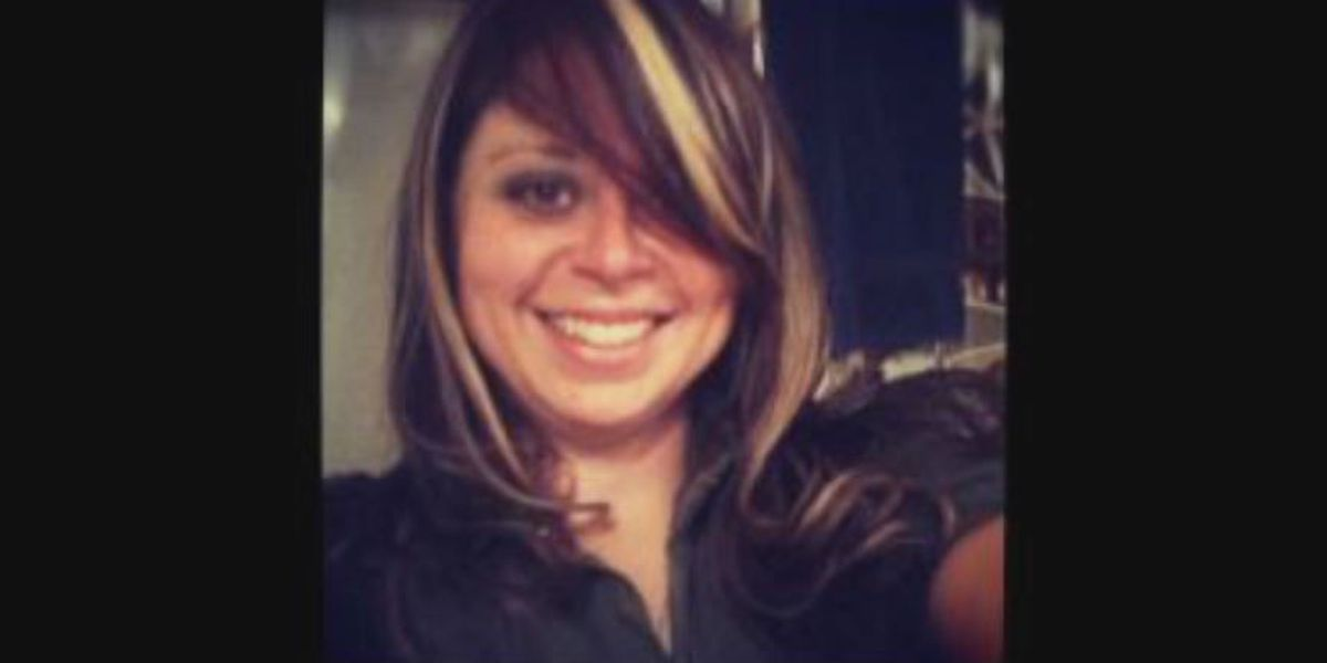 Maegan Hembree: Still missing 6 years later