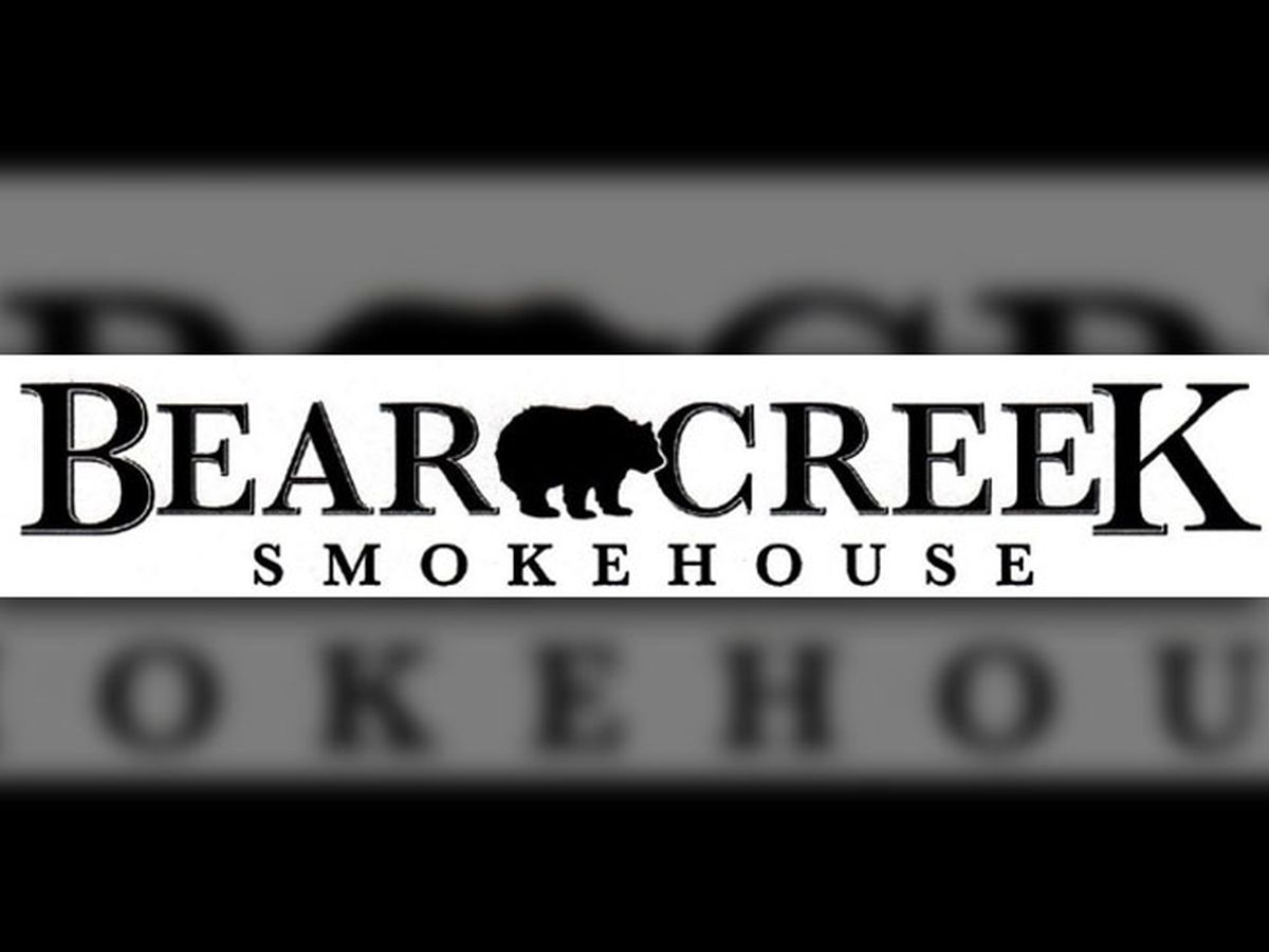Bear Creek Smoke House set to open new General Store/destination event center