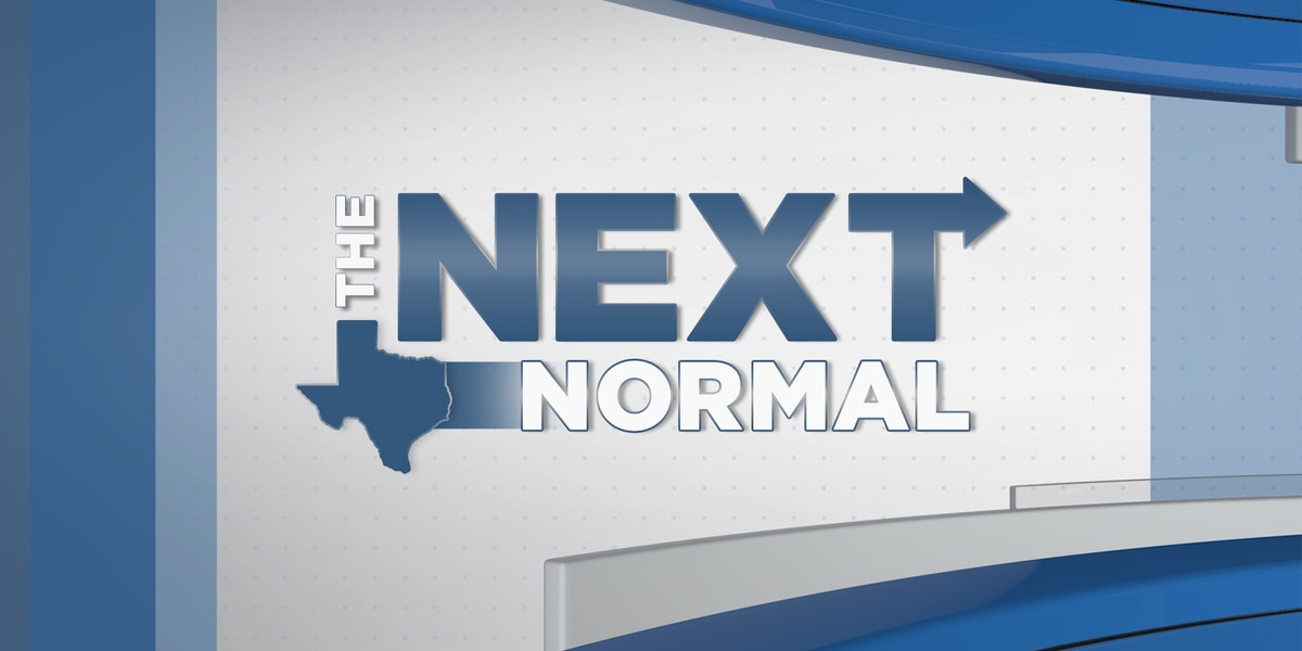 The Next Normal: East Texas health official says telemedicine will continue post-pandemic