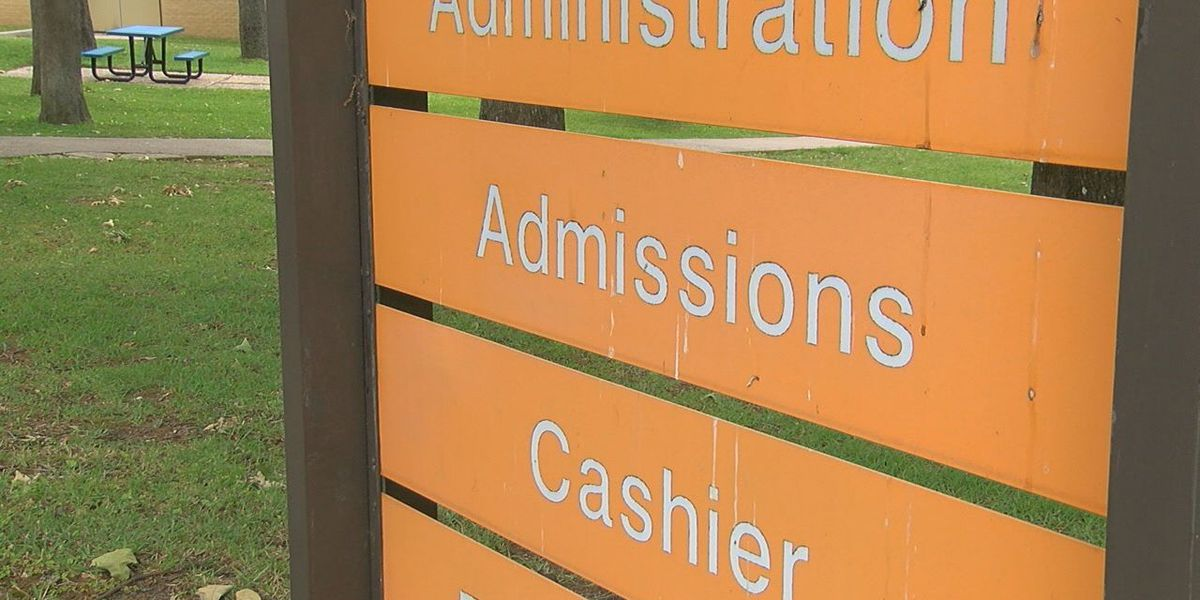 UT Tyler revokes around 50 international students' full-ride scholarships