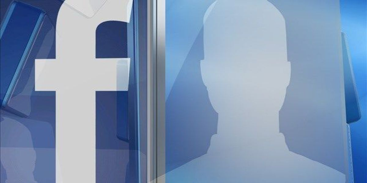 Our Facebook Comment Moderation Policy