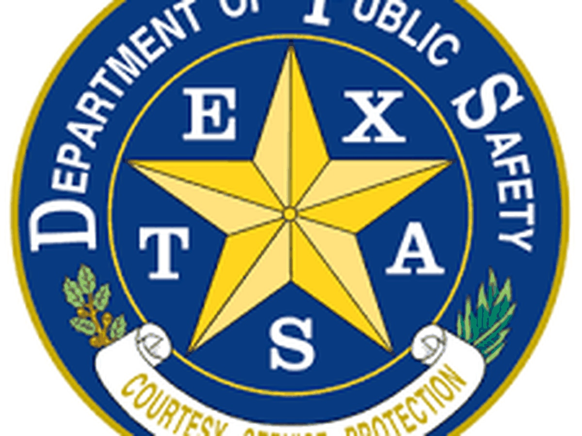 East Texas driver license offices to reopen by appointment only