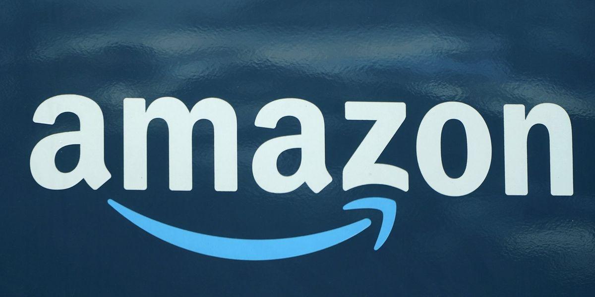 Judge says Amazon won't have to restore Parler web service