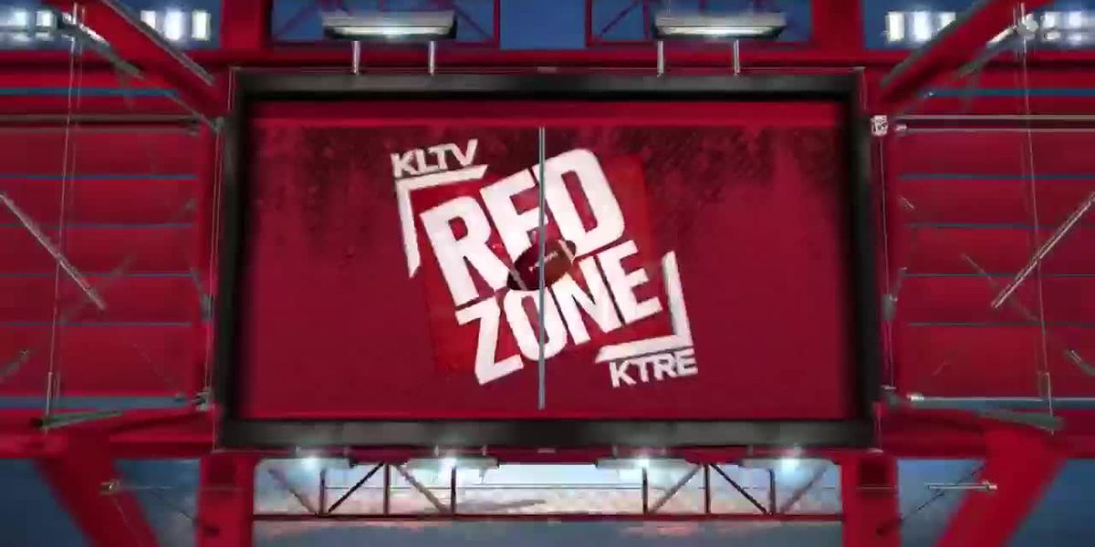 Red Zone Preview