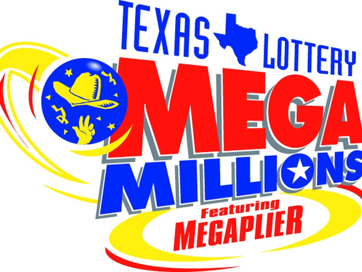 People are spending millions for a chance to win the Texas Mega Millions Lottery