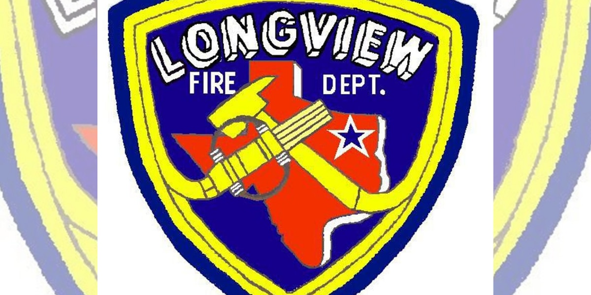 Two additional personnel with Longview water rescue team deployed