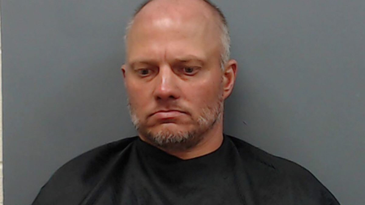 Gladewater man indicted on aggravated assault, arson charges