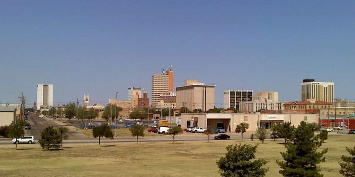 National study ranks Lubbock No. 2 for best city for Gen Z to live well on a budget