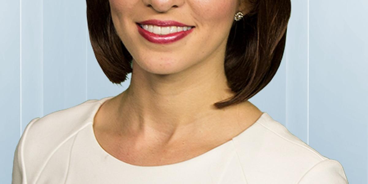 Sophia Constantine