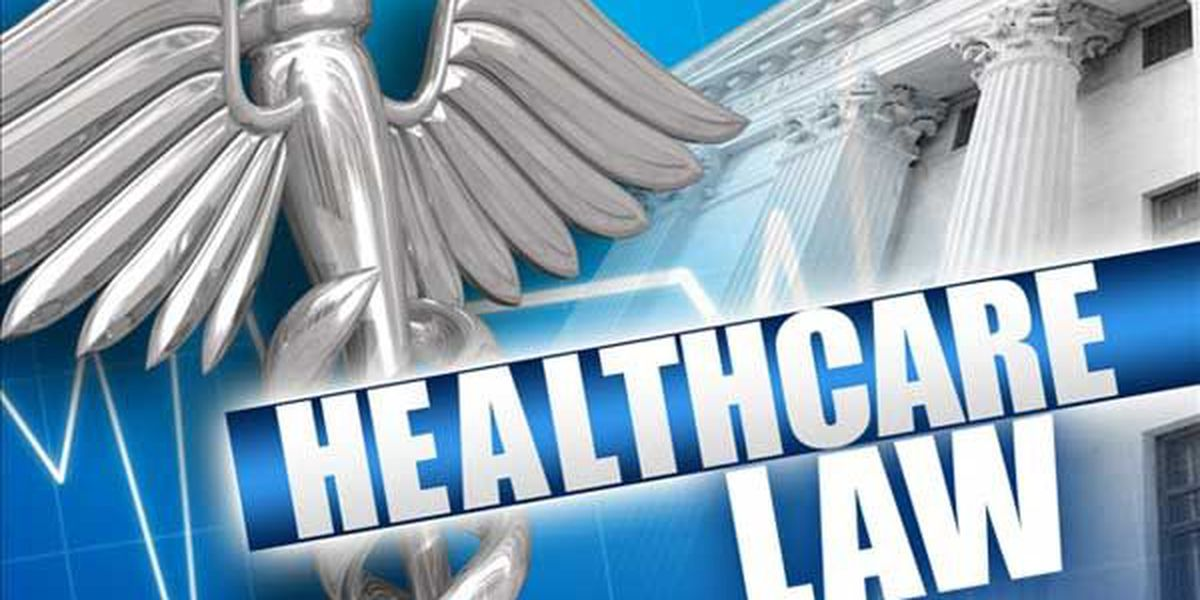 When and how do I sign up in the new health insurance marketplace