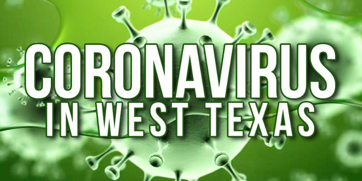 Value of West Texas oil lands plunging amid virus pandemic