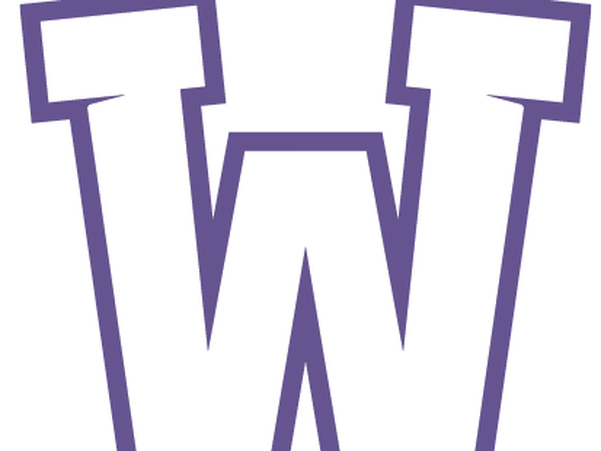 12th-ranked Wiley Wildcats basketball team no longer East Texas' best-kept secret