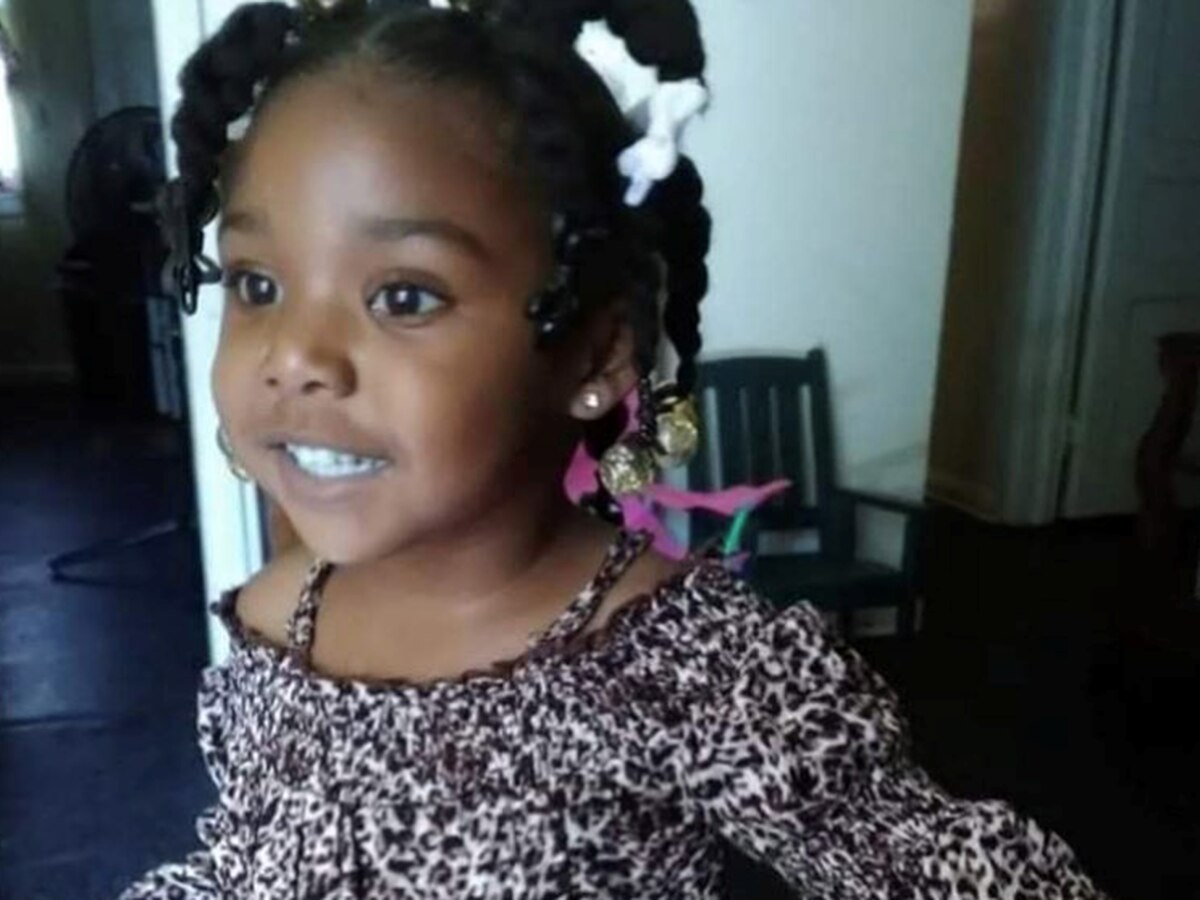 AMBER Alert remains active as search for 3-year-old girl kidnapped in Birmingham, Ala. continues