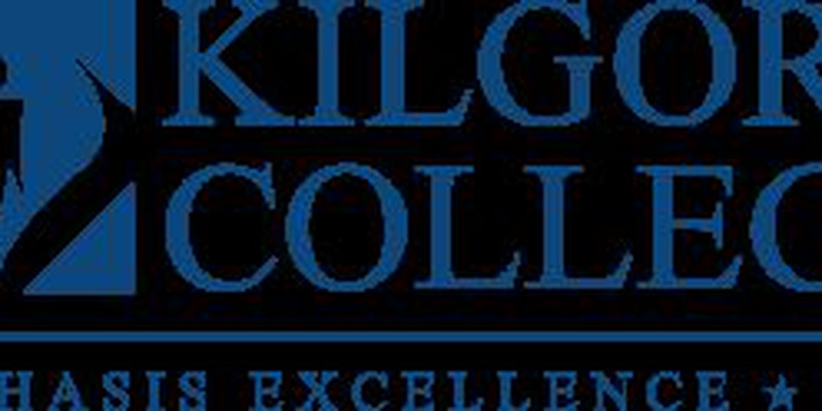 Committee names finalists for Kilgore College president position