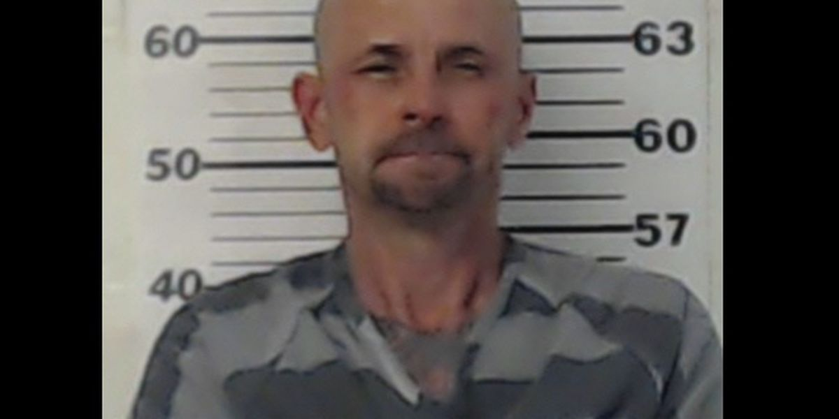Henderson County man arrested in shooting death of woman