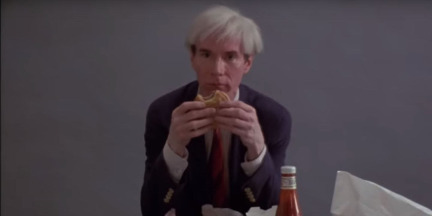 Andy Warhol, Bud Light-Game of Thrones crossover among most talked about Super Bowl commercials