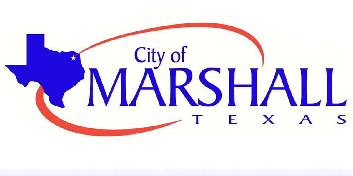 Marshall PD: Animal control followed rules in regard to surrendered mastiff